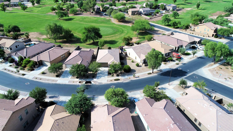 MLS 5819108 22110 E Via Del Palo --, Queen Creek, AZ Queen Creek AZ Scenic