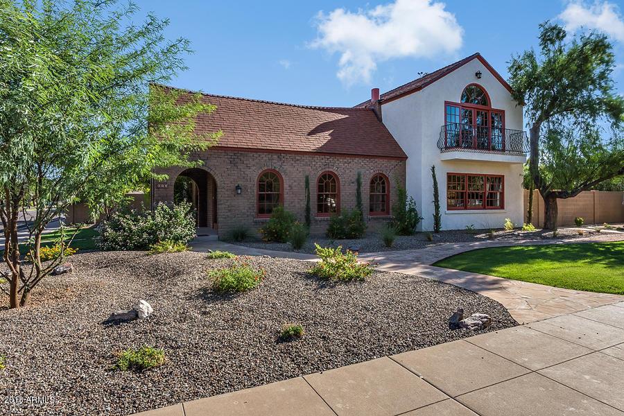 Photo of 301 W Vernon Avenue, Phoenix, AZ 85003