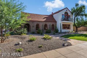 301 W Vernon Avenue Phoenix, AZ 85003