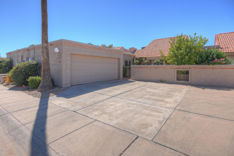 Photo of 4101 E Larkspur Drive, Phoenix, AZ 85032