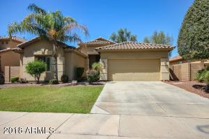 Property for sale at 15718 N 168th Lane, Surprise,  Arizona 85388