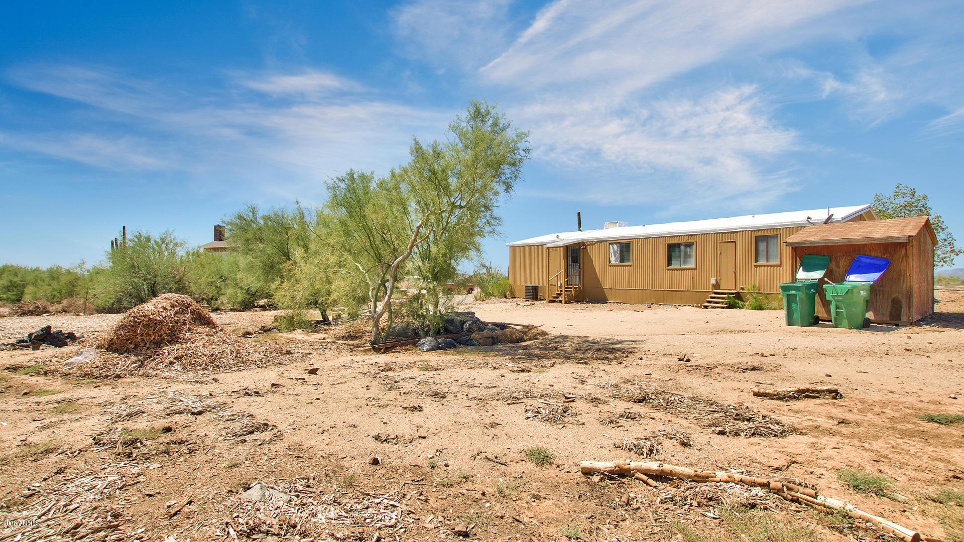 MLS 5819558 39805 N NEW RIVER Road, Phoenix, AZ Phoenix AZ Equestrian