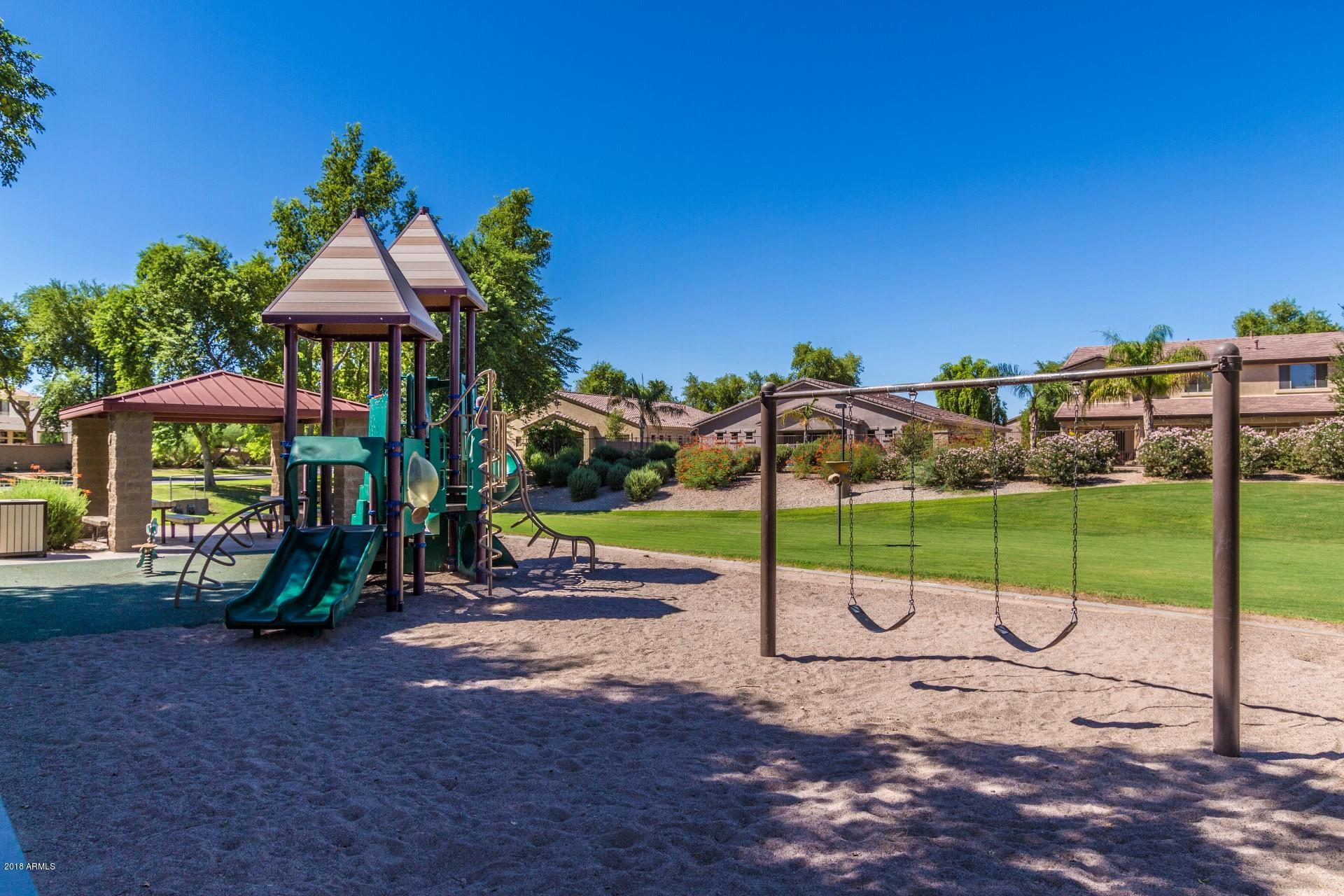 MLS 5821228 839 E LEO Place, Chandler, AZ 85249 Chandler AZ Paseo Crossing