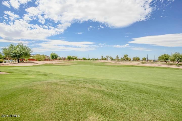 MLS 5819071 6413 S COTTONFIELDS Lane, Laveen, AZ Laveen AZ Golf Golf Course Lot