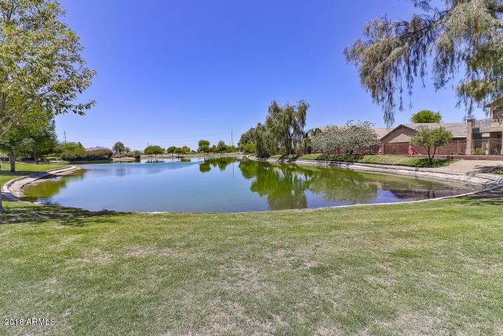 MLS 5819071 6413 S COTTONFIELDS Lane, Laveen, AZ Laveen AZ Golf Gated