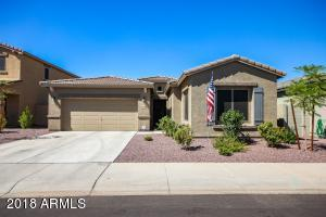 Property for sale at 18058 W Statler Street, Surprise,  Arizona 85388