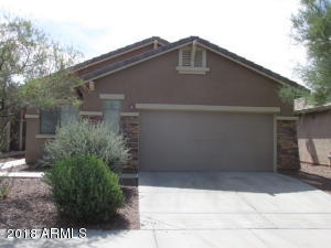 Property for sale at 1701 W Morse Drive, Anthem,  Arizona 85086