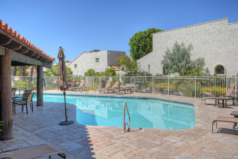 MLS 5818134 77 E MISSOURI Avenue Unit 36, Phoenix, AZ Phoenix AZ Waterfront
