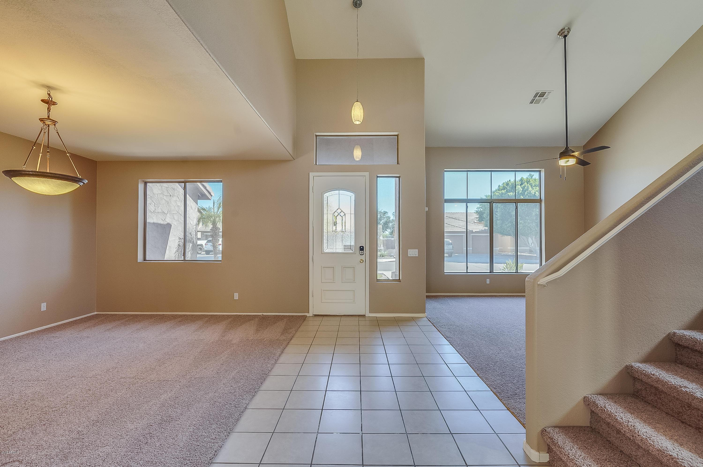 8618 W SALTER Drive Peoria, AZ 85382 - MLS #: 5819355