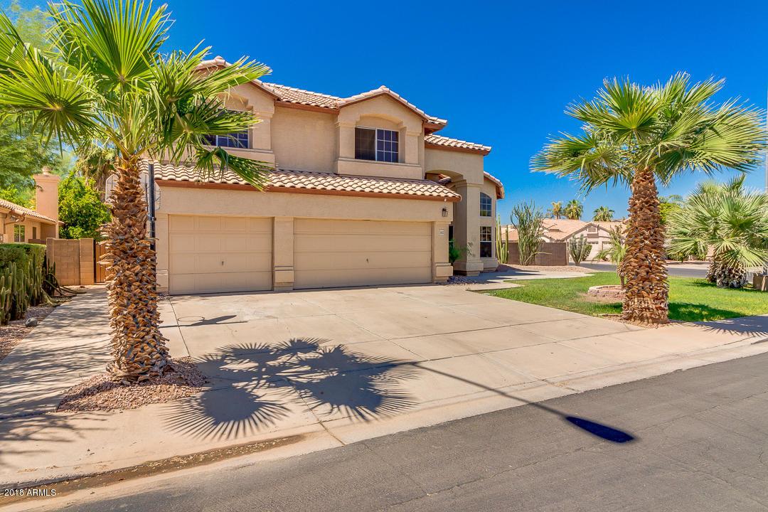 MLS 5819223 2422 S COLLEEN Street, Mesa, AZ 85210 Mesa AZ West Mesa