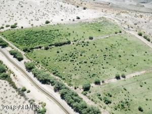 Property for sale at 1100 Bowling Road, Florence,  Arizona 85132