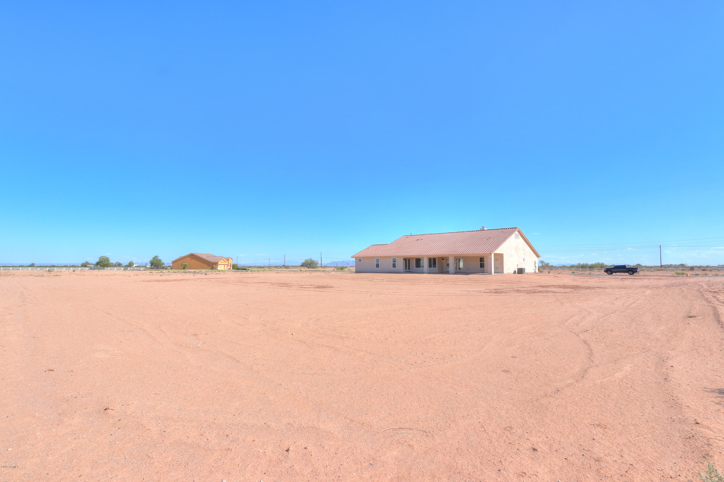MLS 5820428 6562 W APPALOOSA Trail, Coolidge, AZ 85128 Coolidge AZ Saddle Creek