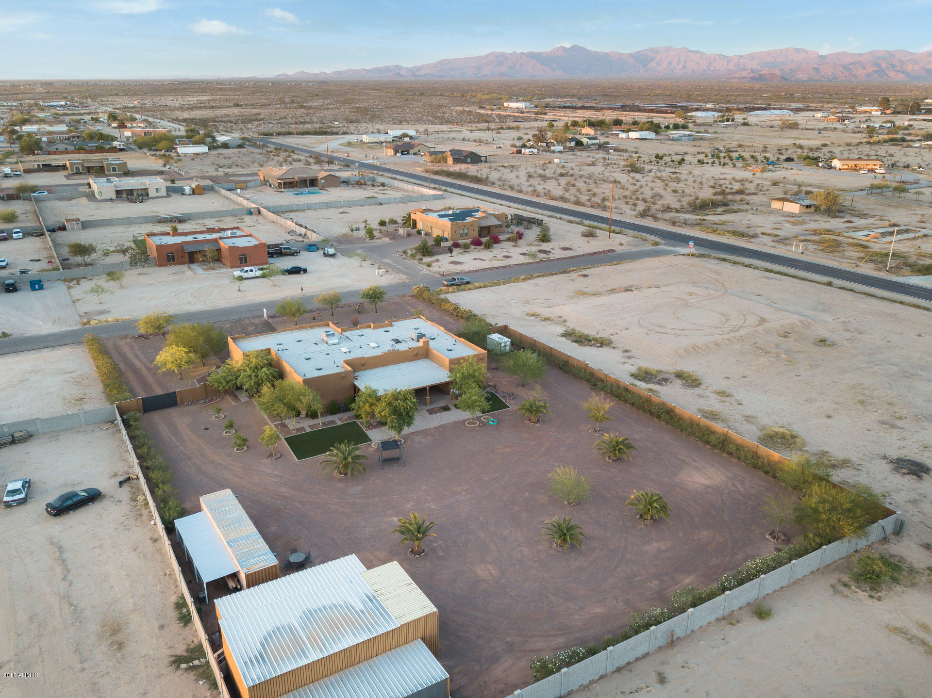 MLS 5823868 29919 W PIERCE Street, Buckeye, AZ 85396 Buckeye AZ West Phoenix Estates
