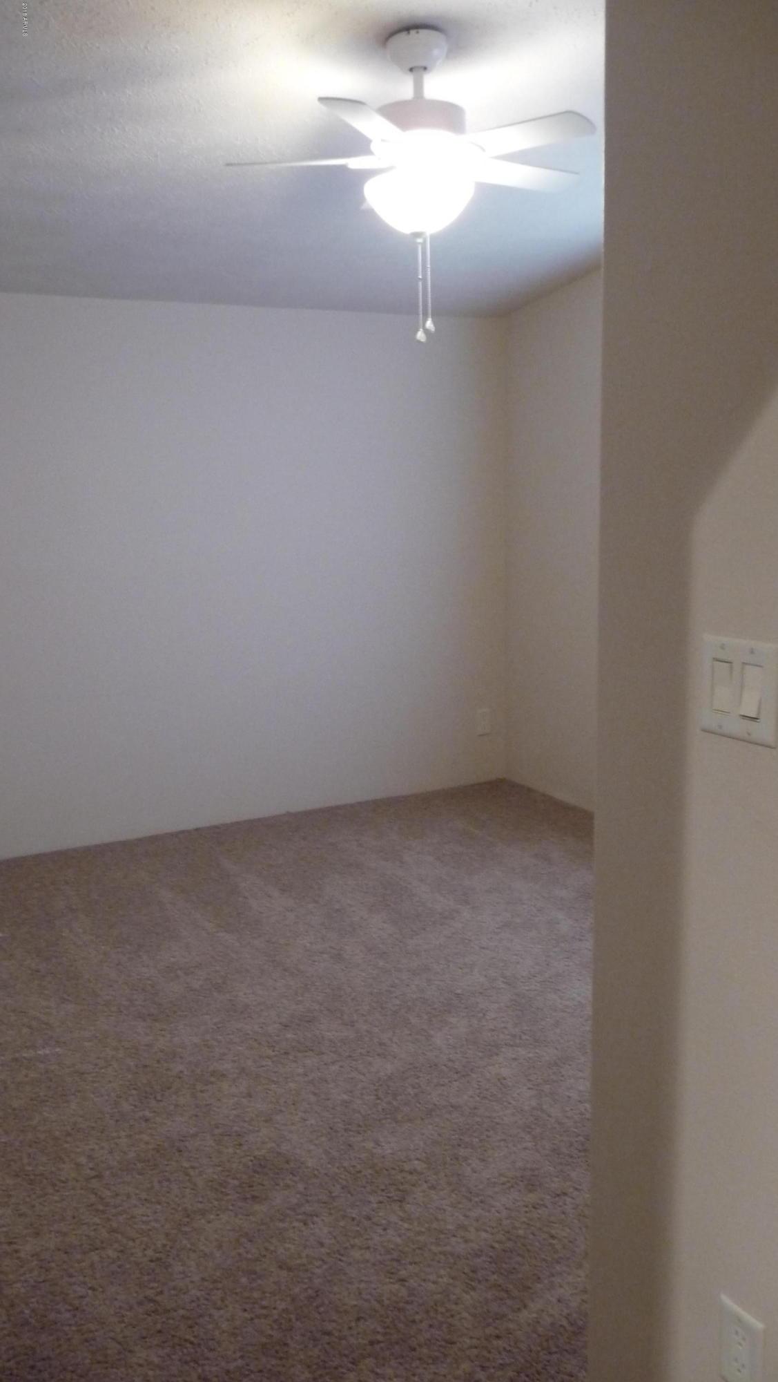 MLS 5819260 7660 E MCKELLIPS Road Unit 27, Scottsdale, AZ 85257 Scottsdale AZ Short Sale