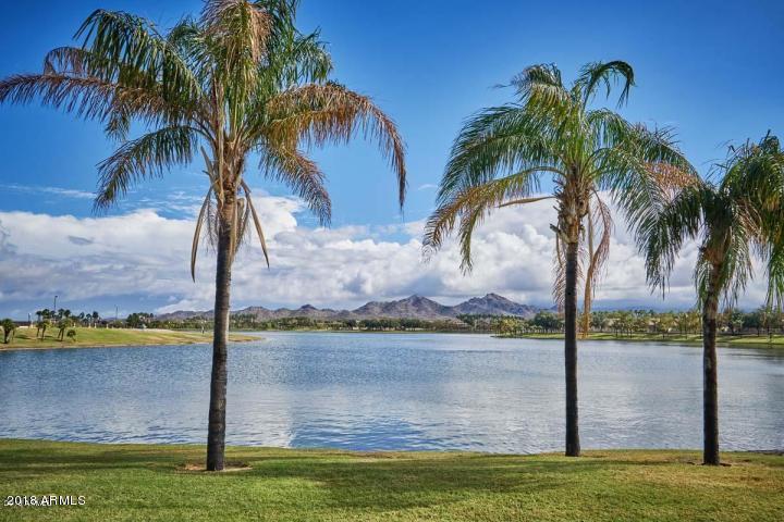 18357 W ESTES Way Goodyear, AZ 85338 - MLS #: 5819276