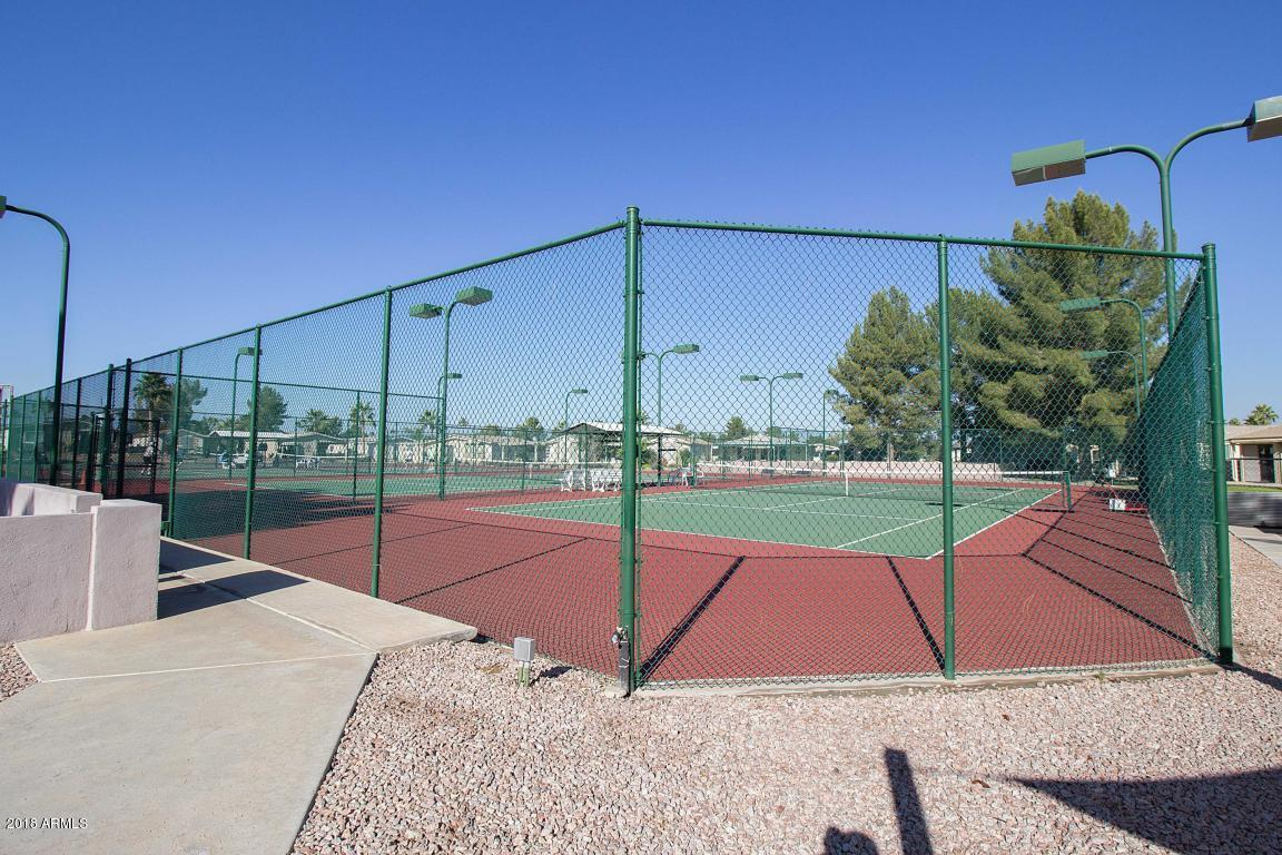 MLS 5820947 6145 S CYPRESS POINT Drive Unit 1A, Chandler, AZ Chandler AZ Golf Near Water