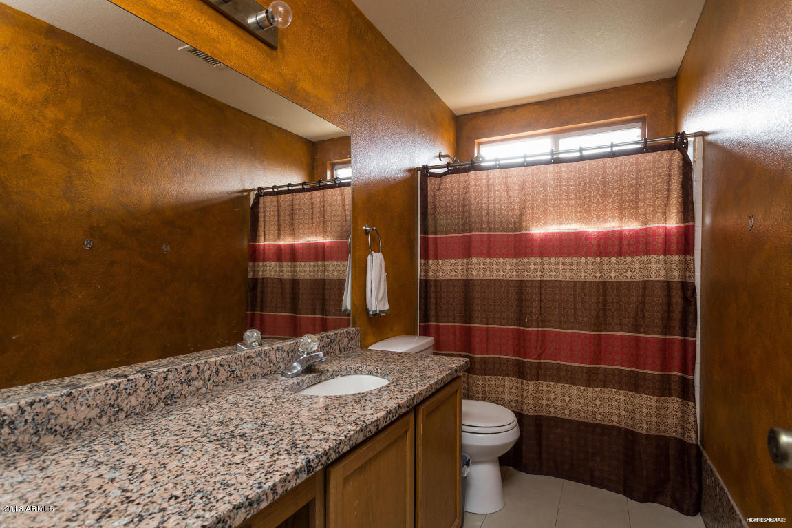 MLS 5813680 11583 W ALVARADO Road, Avondale, AZ Avondale AZ Luxury