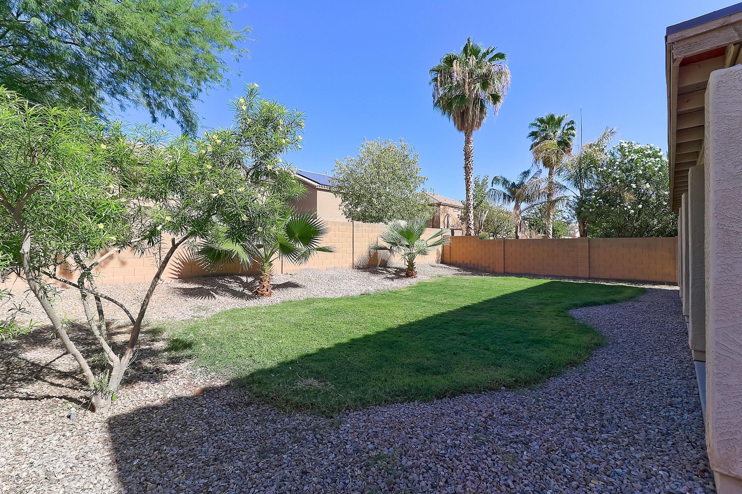 MLS 5819328 15170 W CAMERON Drive, Surprise, AZ 85379 Surprise AZ Rancho Gabriela