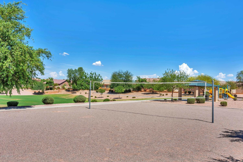 MLS 5819329 44053 W PALO ABETO Drive, Maricopa, AZ 85138 Maricopa AZ Four Bedroom