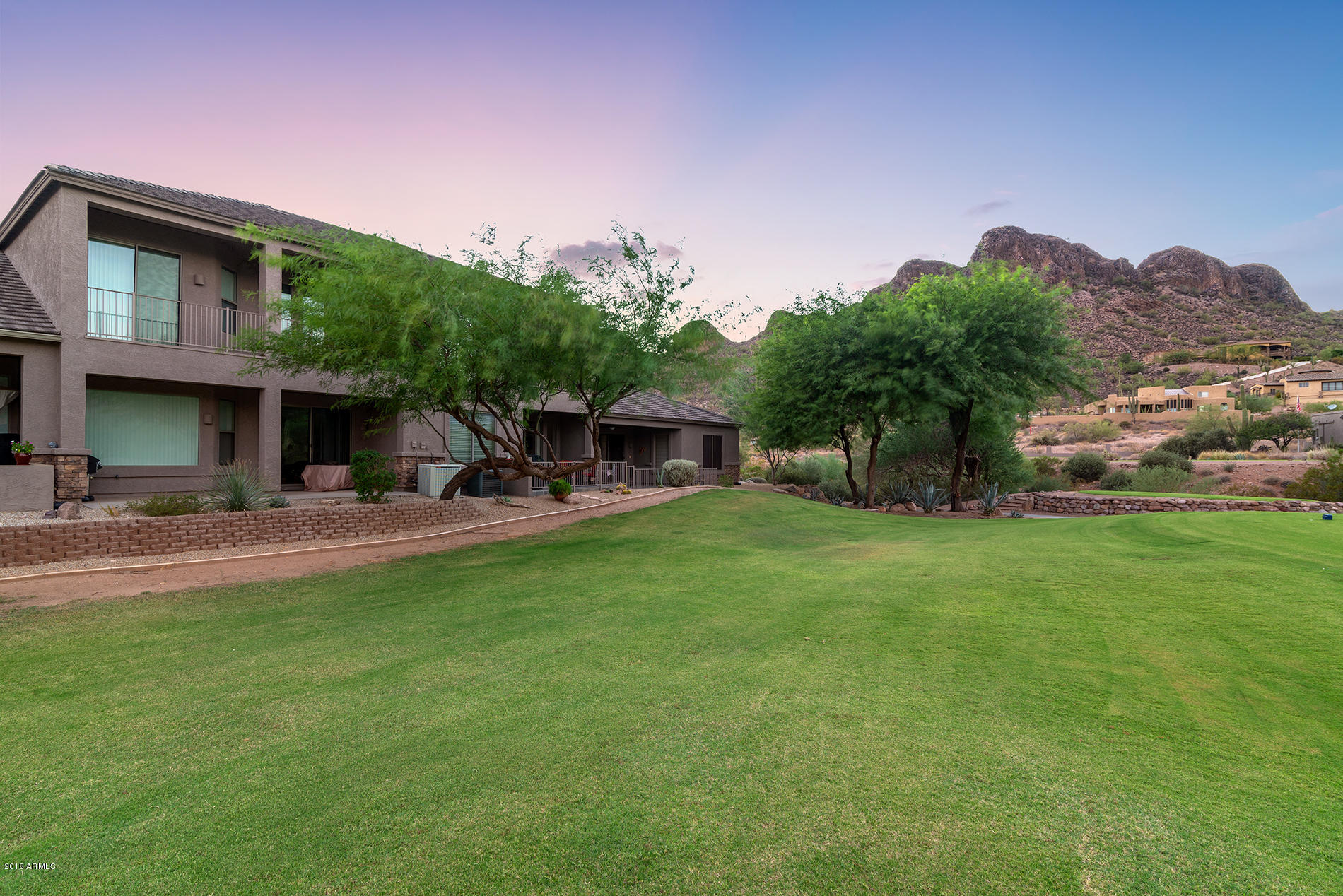 MLS 5816199 5225 S OVERLOOK Trail, Gold Canyon, AZ Gold Canyon AZ Condo or Townhome