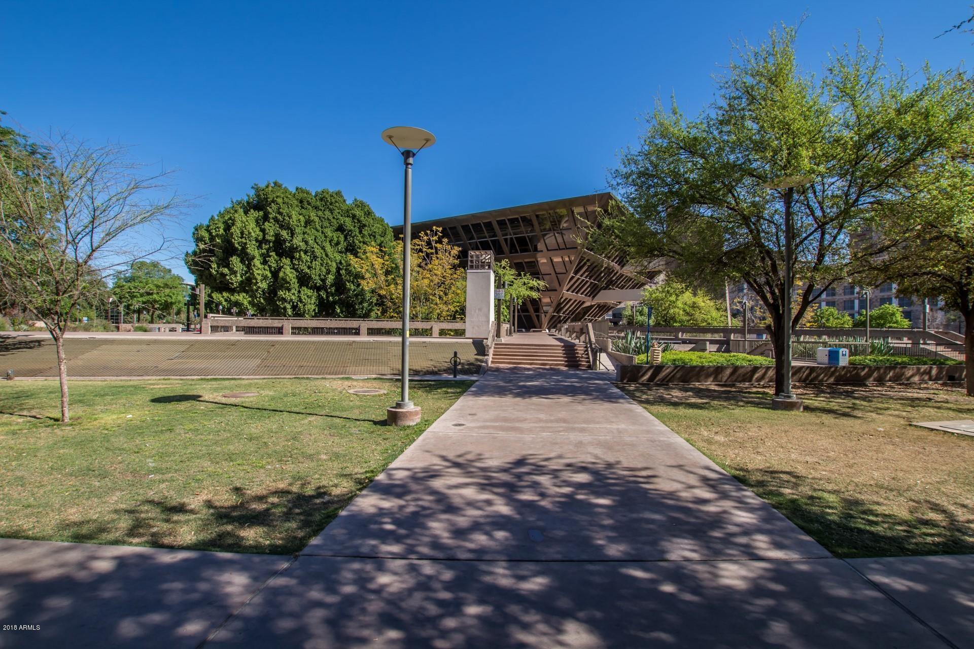 Photo of 21 E 6TH Street #308, Tempe, AZ 85281