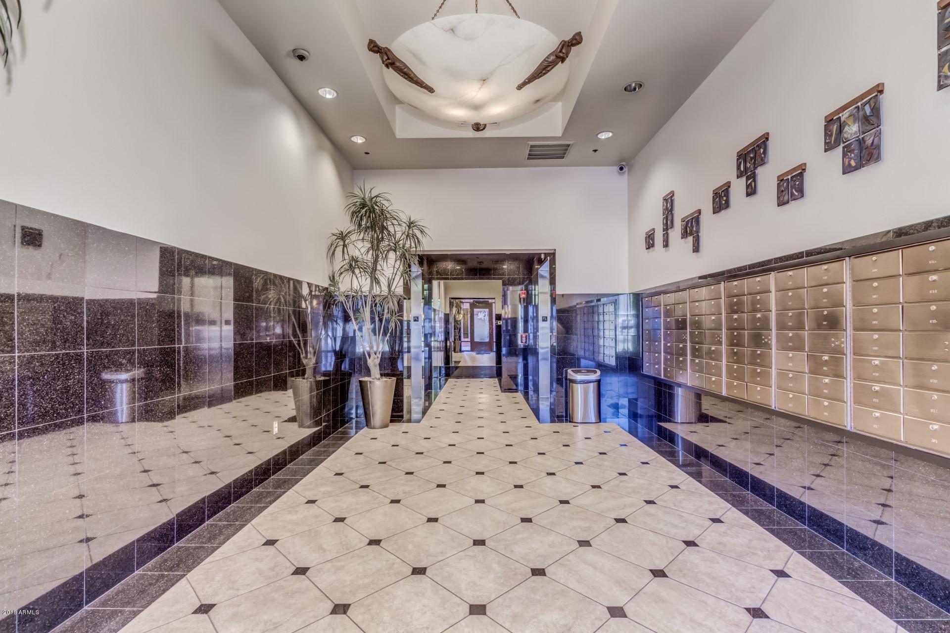 MLS 5743598 21 E 6TH Street Unit 308, Tempe, AZ Tempe AZ Luxury
