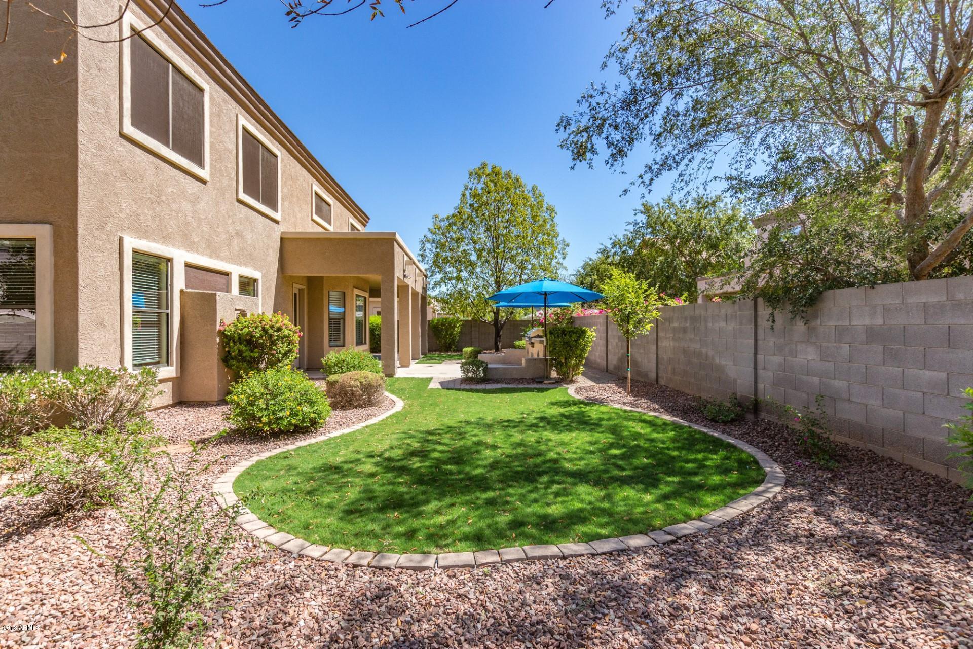 MLS 5819699 105 E JOSEPH Way, Gilbert, AZ 85295 Gilbert AZ Allen Ranch