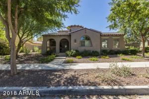 20457 W Springfield Street Buckeye, AZ 85396