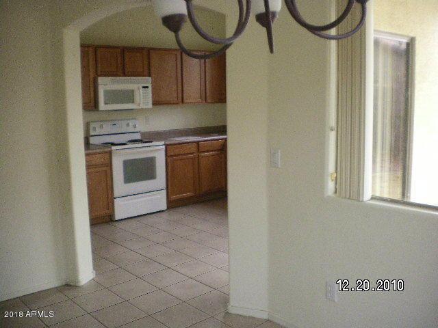 MLS 5819529 12531 W CAMPINA Drive, Litchfield Park, AZ 85340 Litchfield Park AZ Wigwam Creek