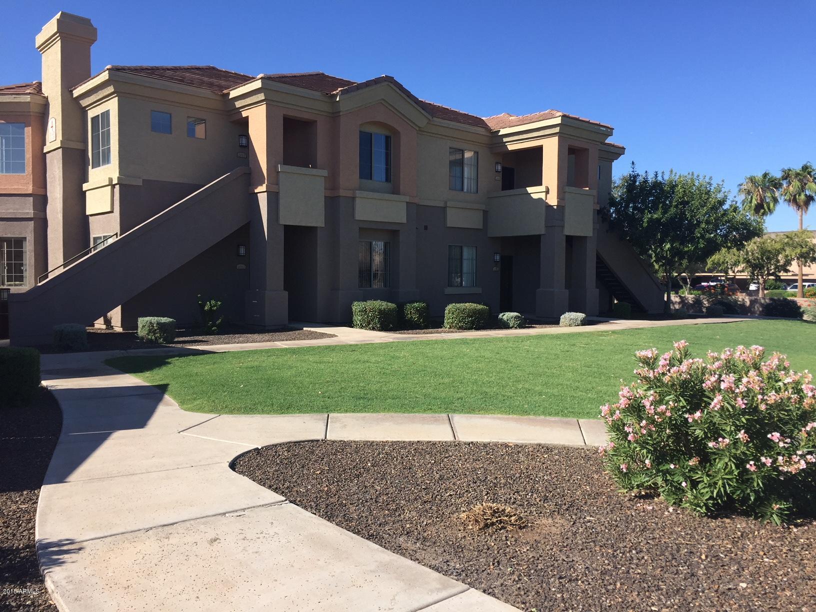 Photo of 1941 S PIERPONT Drive #2017, Mesa, AZ 85206