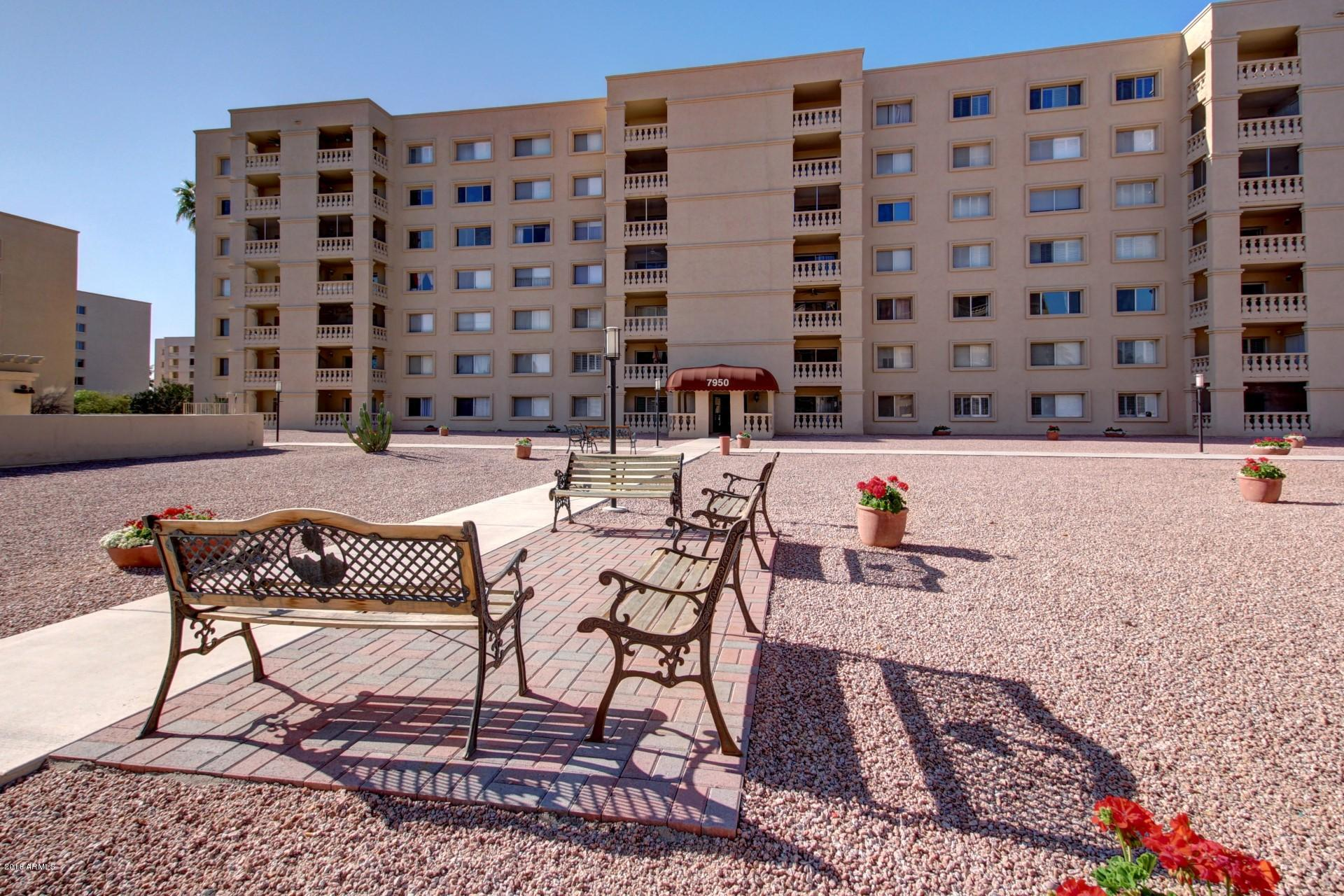 MLS 5821004 7920 E CAMELBACK Road Unit 408, Scottsdale, AZ 85251 Scottsdale AZ Scottsdale Shadows