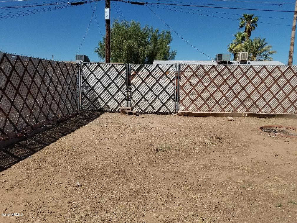 MLS 5819657 7444 W CINNABAR Avenue, Peoria, AZ Peoria AZ Affordable