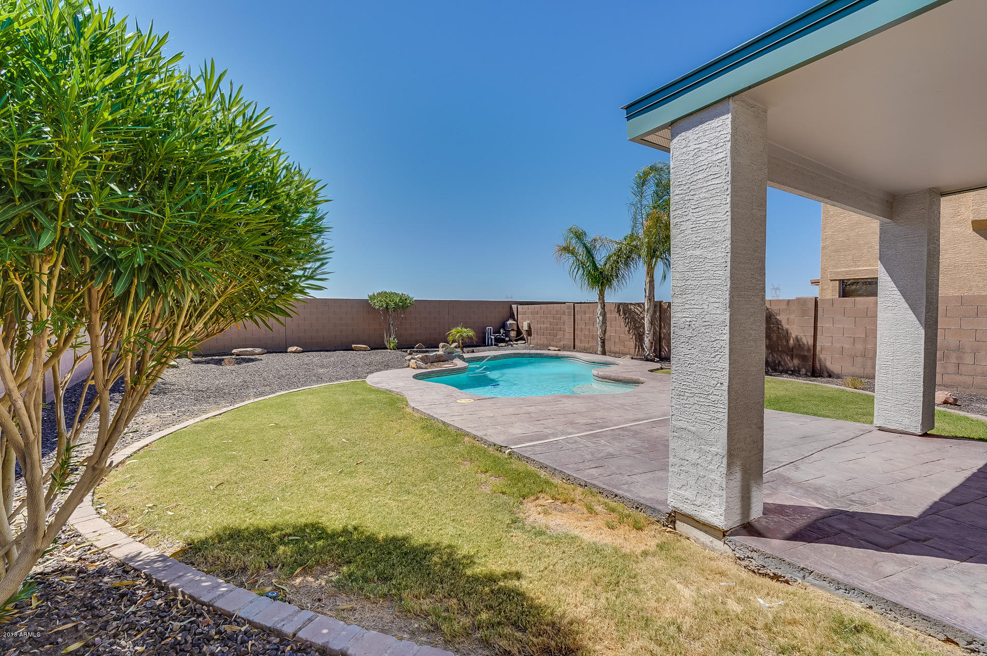MLS 5819675 717 E LESLIE Avenue, San Tan Valley, AZ 85140 San Tan Valley AZ Pecan Creek