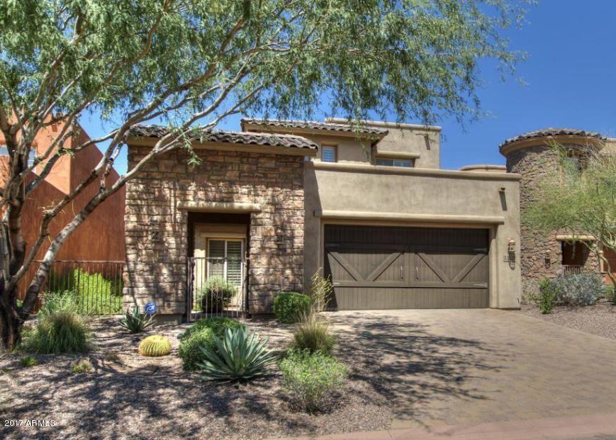 Photo of 12326 E NORTH Lane, Scottsdale, AZ 85259