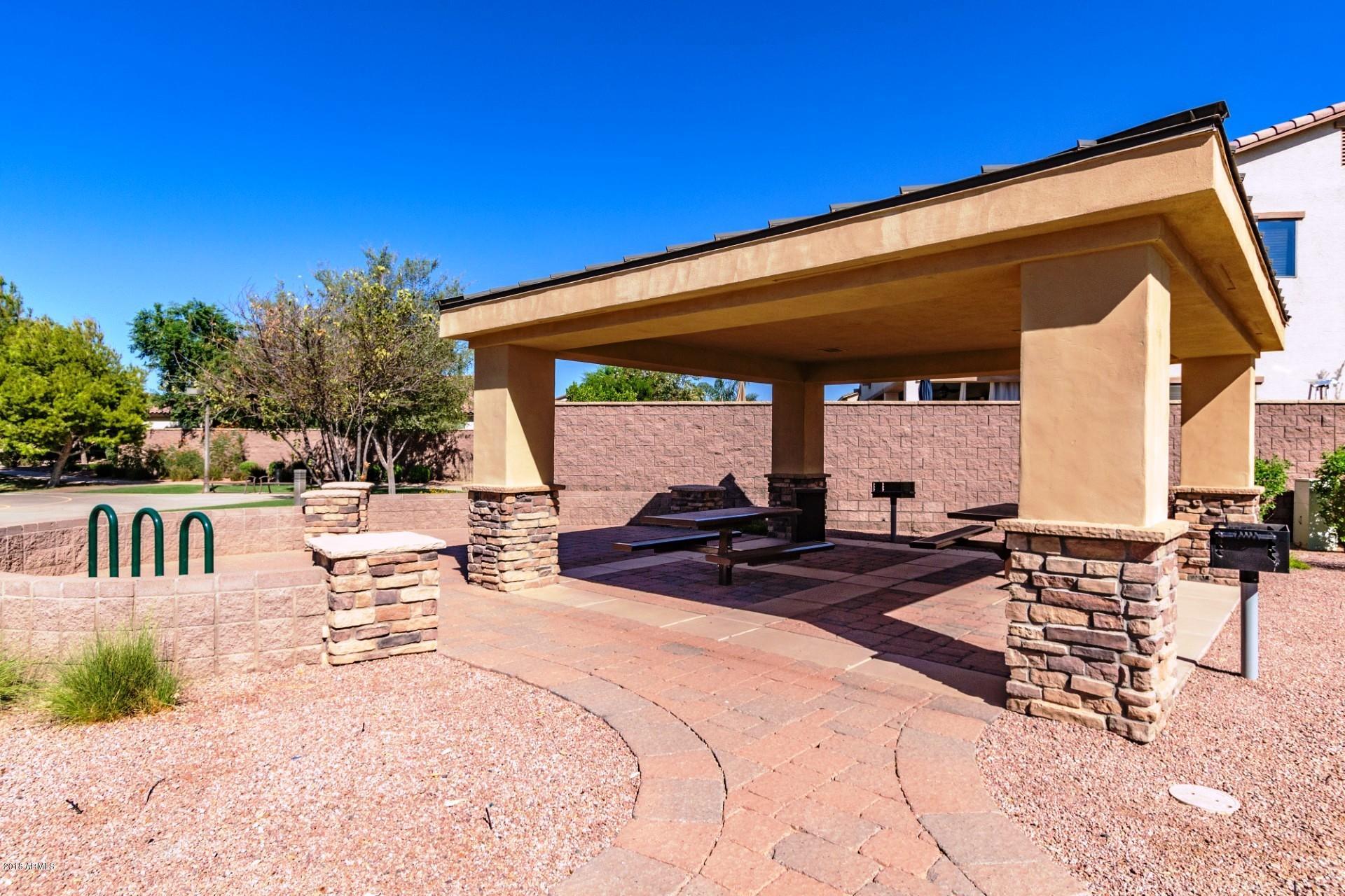 MLS 5820090 2603 E DONATO Drive, Gilbert, AZ 85298 Freeman Farms