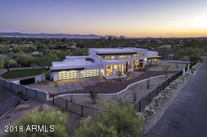 4839 E White Gates Drive Phoenix, AZ 85018