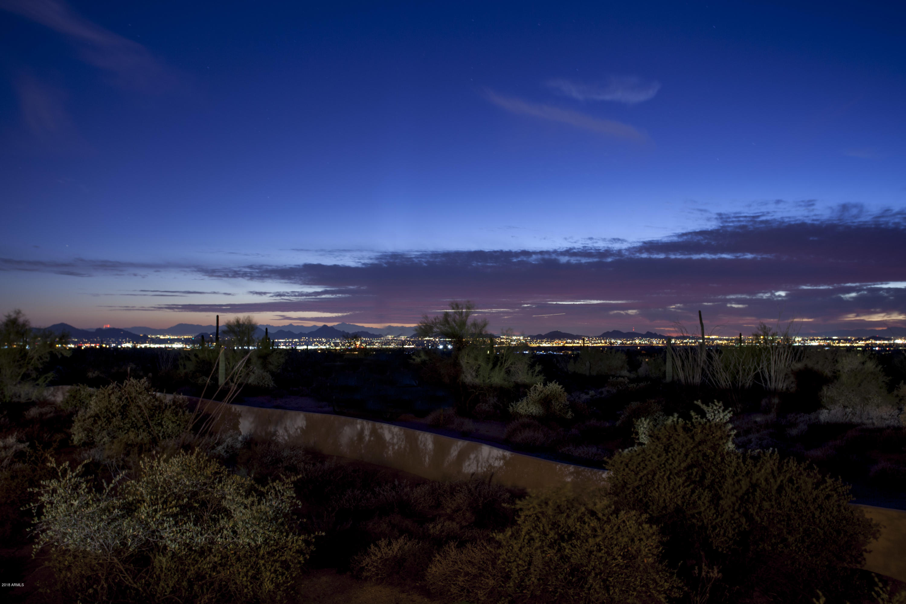 9701 E Happy Valley Road Unit 9 Scottsdale, AZ 85255 - MLS #: 5820054