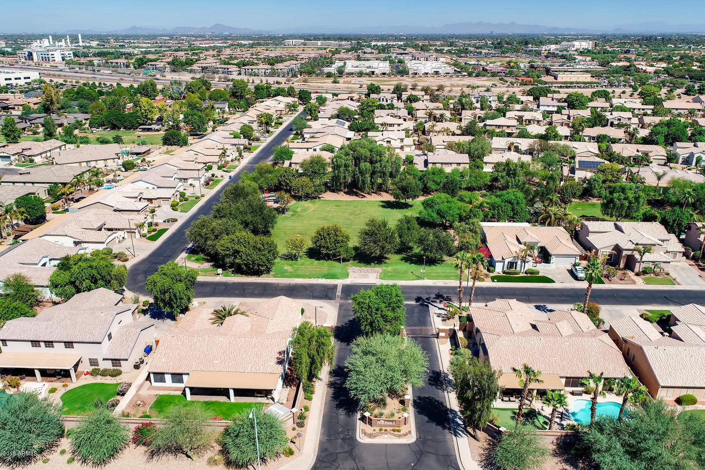 MLS 5820311 2185 W LONGHORN Drive, Chandler, AZ 85286 Chandler AZ Pecos Ranch