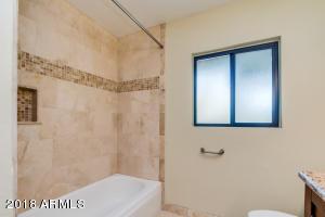 Other Bathroom