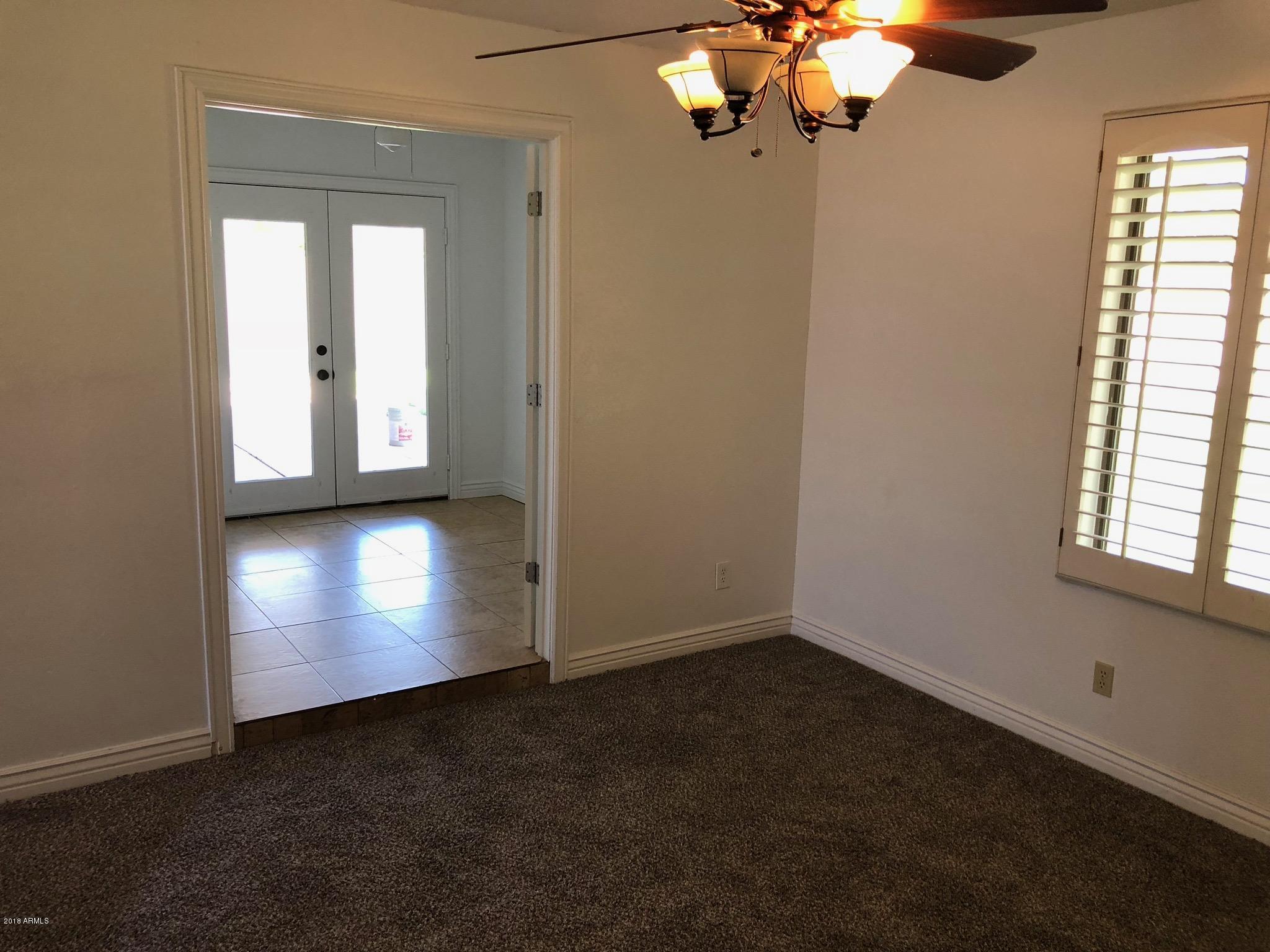 MLS 5806231 450 E Meadows Lane, Gilbert, AZ 85234 Gilbert AZ Circle G Ranches