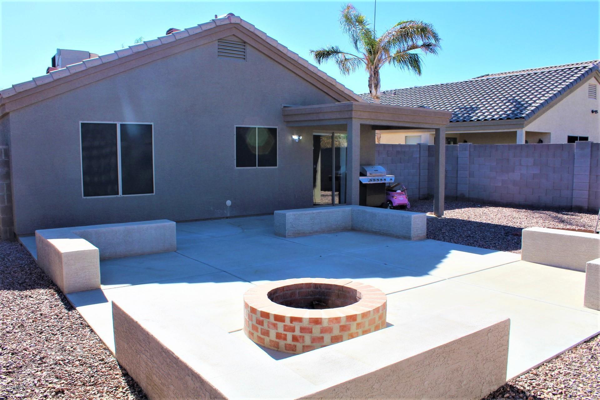 MLS 5819963 14305 N 129TH Avenue, El Mirage, AZ 85335 El Mirage AZ Eco-Friendly