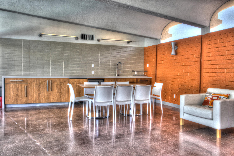 MLS 5820016 4801 N 72ND Way, Scottsdale, AZ 85251 Scottsdale AZ Luxury