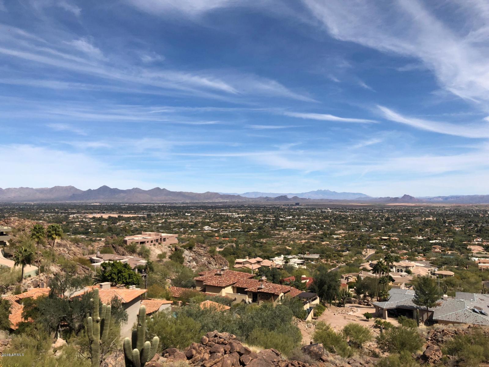 Photo of 6022 E CHOLLA Lane, Paradise Valley, AZ 85253