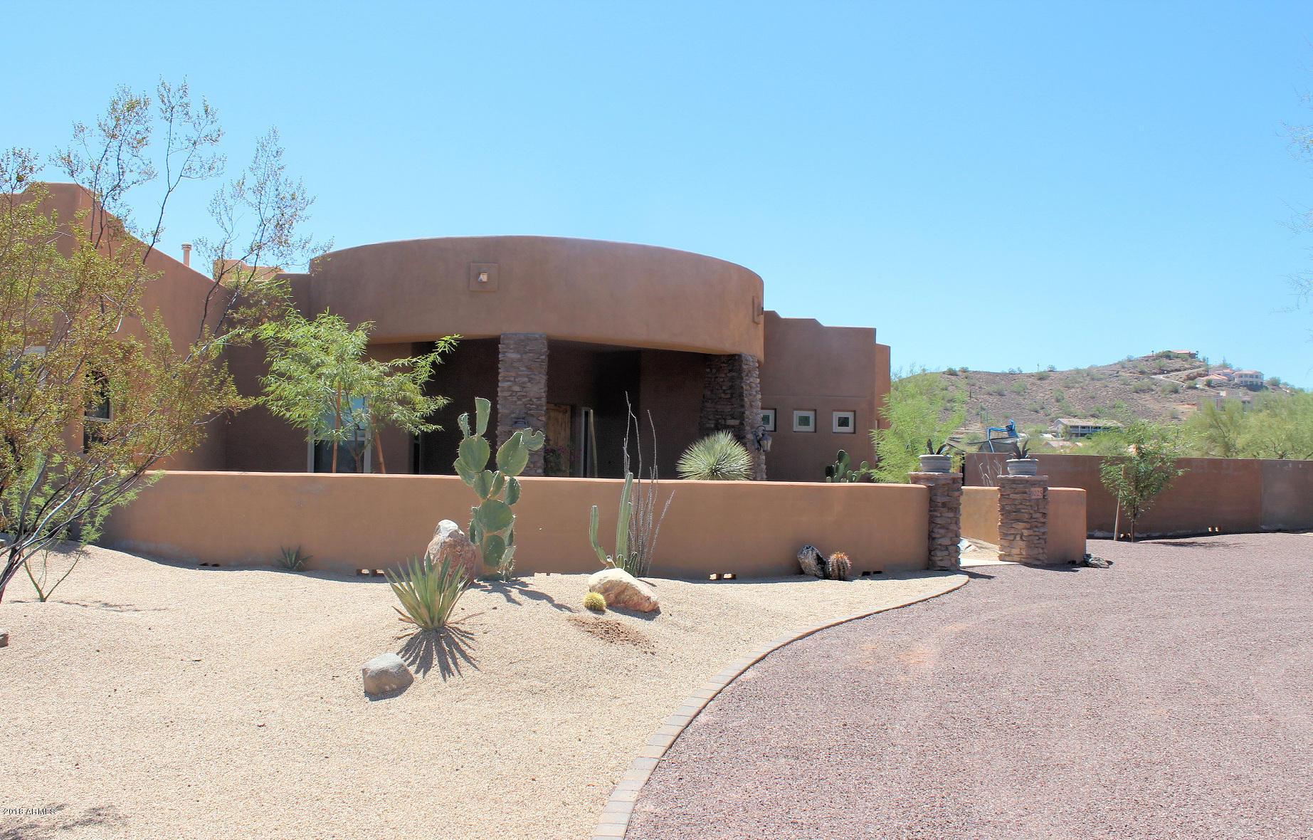 MLS 5820169 1025 E TUMBLEWEED Drive, Phoenix, AZ 85085 Phoenix AZ Deer Valley Estates