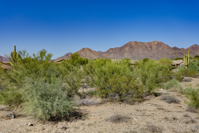 MLS 5820811 10456 E RAINTREE Drive, Scottsdale, AZ 85255 Scottsdale AZ McDowell Mountain Ranch