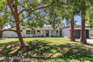 1251 W Solano Drive Phoenix, AZ 85013
