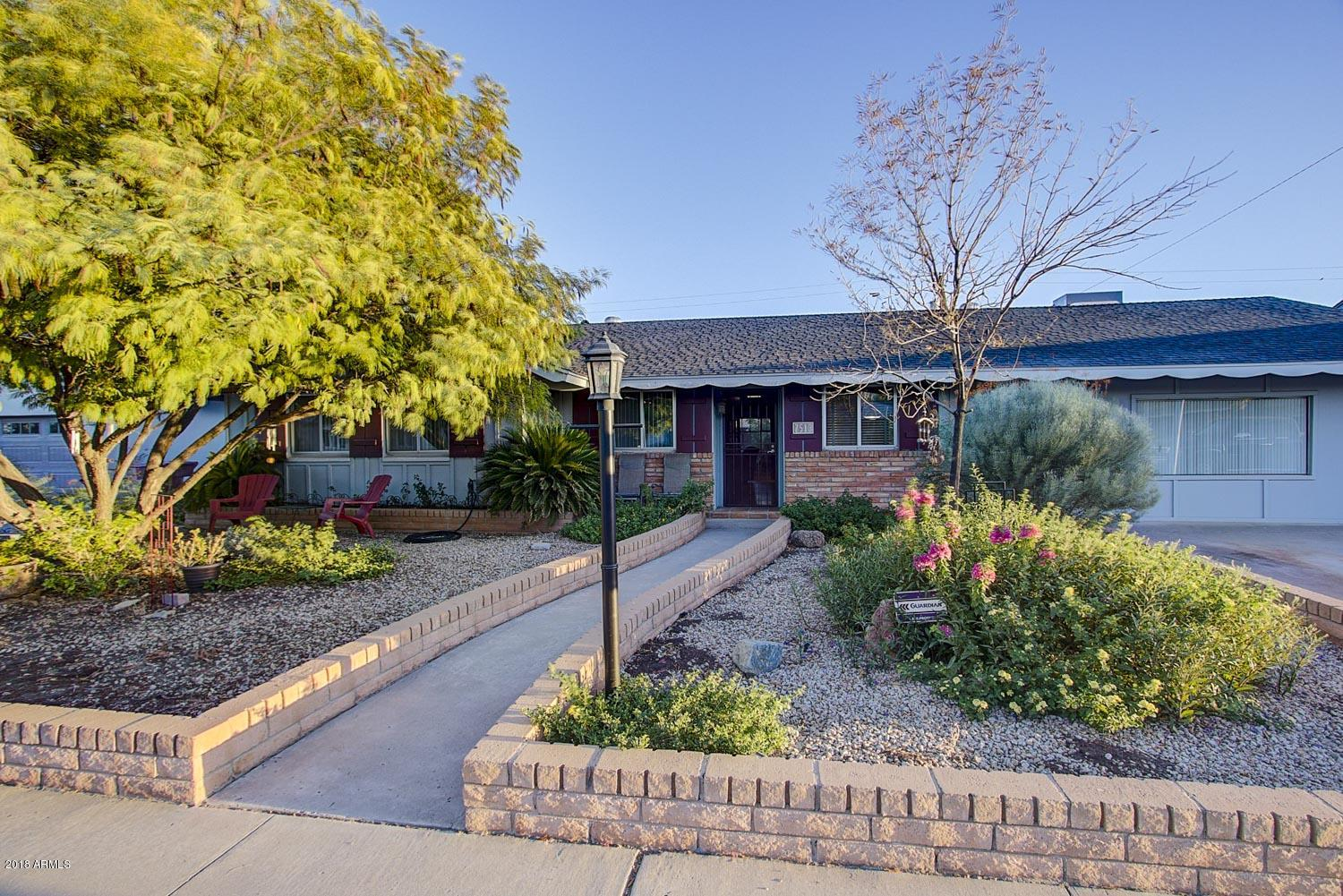 7513 E WINDSOR Avenue, Scottsdale, Arizona