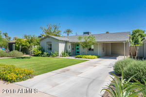 3015 N 16th Drive Phoenix, AZ 85015