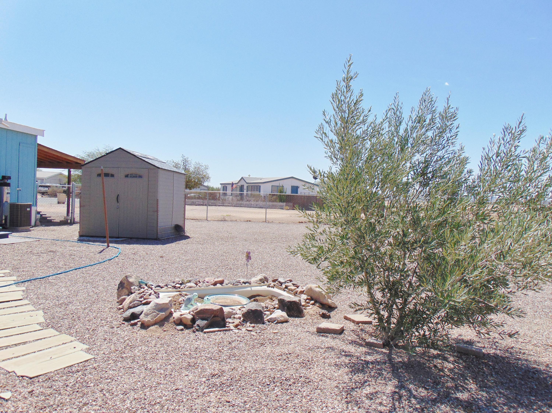 MLS 5820367 16362 S SQUATTER Road, Arizona City, AZ Arizona City AZ Scenic