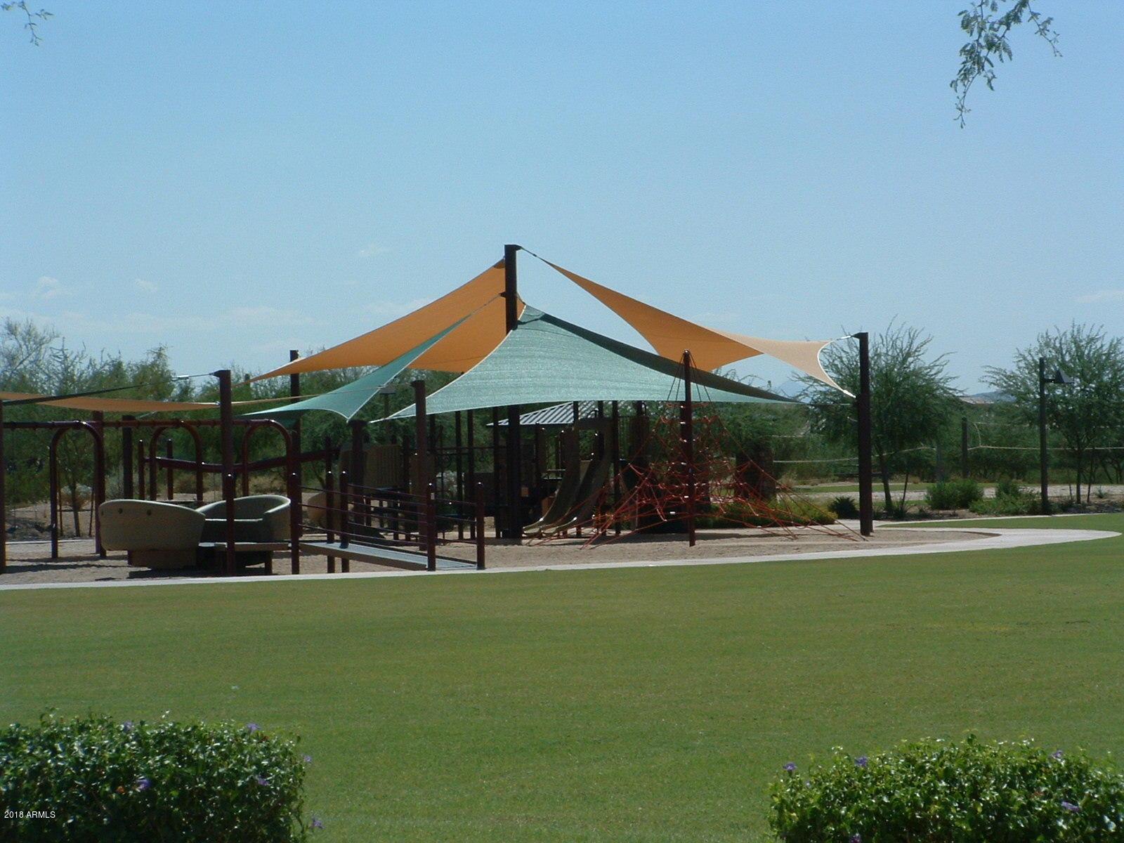 MLS 5797898 22913 N 38TH Way, Phoenix, AZ 85050 Phoenix AZ Desert Ridge